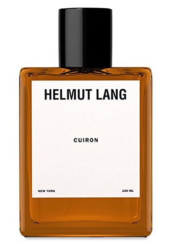 Helmut Lang Cuiron Eau de Parfum (ヘルムート ラング クイロン オーデパルファム) 100ml EDP Spray