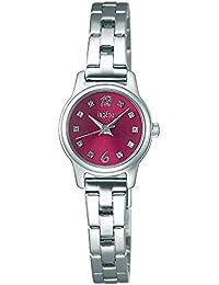 [アンジェーヌ]ingenu 腕時計 ingenu 母の日限定モデル AHJK710 レディース
