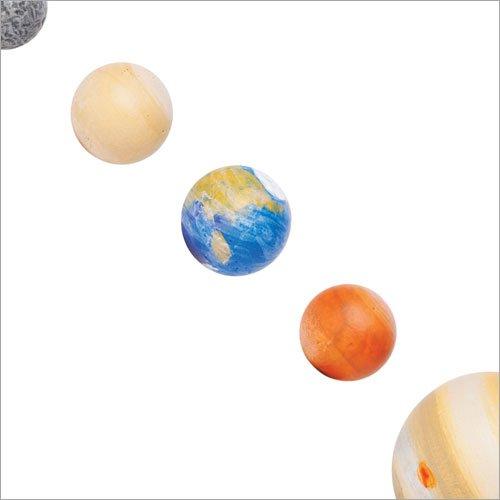 サファリ社フィギュア 663616 太陽系