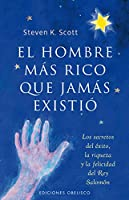 El Hombre Mas Rico Que Jamas Existio/ The Richest Man Who Ever Lived (Exito/ Success)