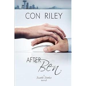 After Ben (Seattle Stories)