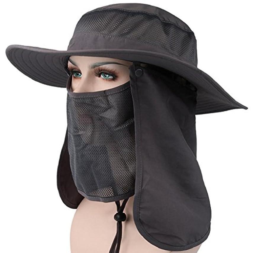 摘む保全伸ばすAOJIAN HAT メンズ ユニセックス?アダルト