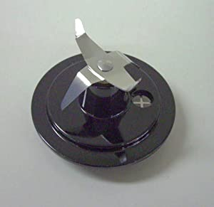 パナソニックPanasonicミキサーMX-152SP(151S・152S兼用)部品カッター刃2783410