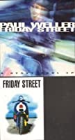 Friday Street (A Heavy Soul EP) 1997