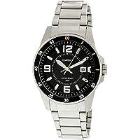 Casio General Men's Watches Metal Fashion MTP-1291D-1A2VDF - WW