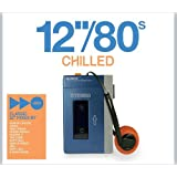 """12""""/80's Chilled"""