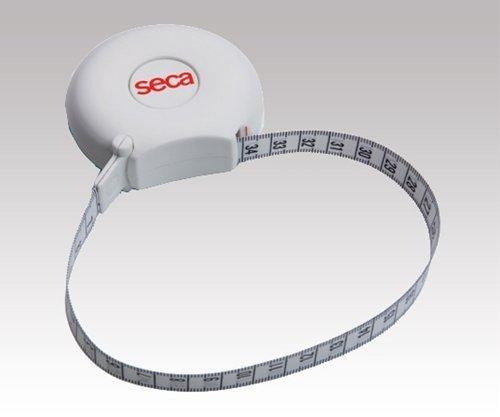 セカ 周囲測定テープ seca201 / 8-1966-01