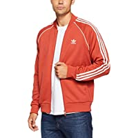 Adidas Men's SST Original Track Jacket