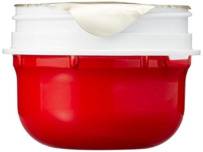 スケジュール色合いモットーアスタリフト クリーム 30g レフィル