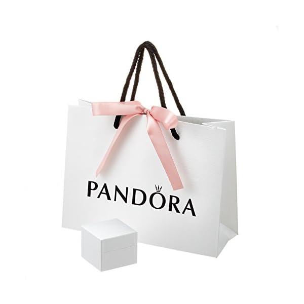 [パンドラ] PANDORA Disney, ...の紹介画像3