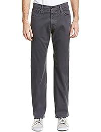 (エージージーンズ) AG Jeans メンズ ボトムス・パンツ ジーンズ・デニム Ag Jeans Graduate Tailored Leg Pant [並行輸入品]