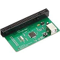 GAMEBANK-web.comオリジナル「SFCダンパー V2」 / スーパーファミコン Super Famicom DUMPER レトロゲーム 吸い出しツール [2250]
