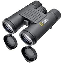 National Geographic 8X 42mm Binoculars