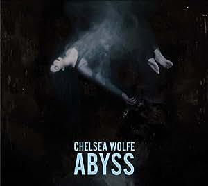 ABYSS (アビス: +bonus track)