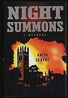 Night Summons