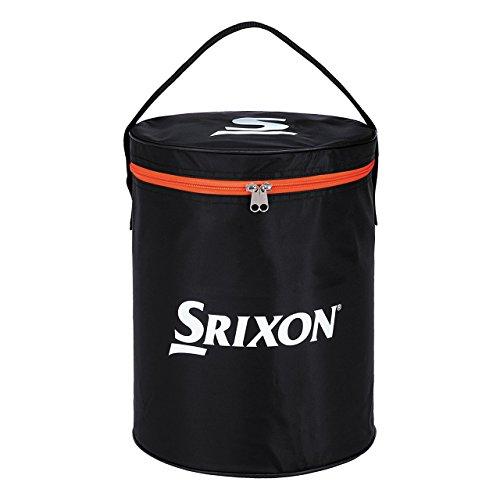 SRIXON(スリクソン) テニス ボールバッグ SAC100