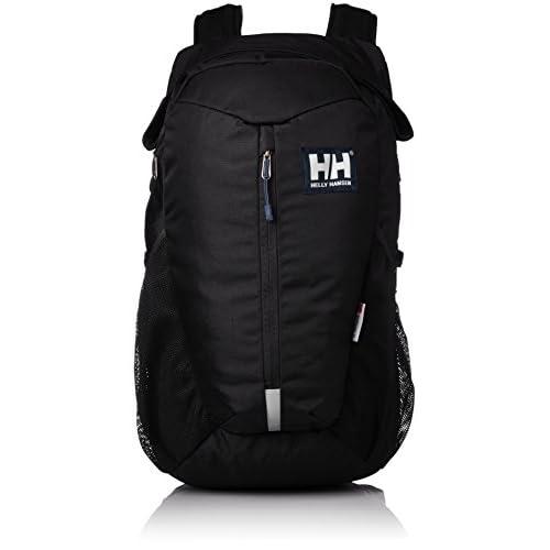 [ヘリーハンセン]  デイパック ブレクスタ35 HOY91700 K ブラック