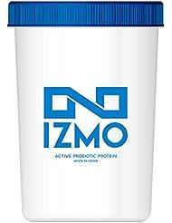 IZMO -イズモ- シェイカー 400ml