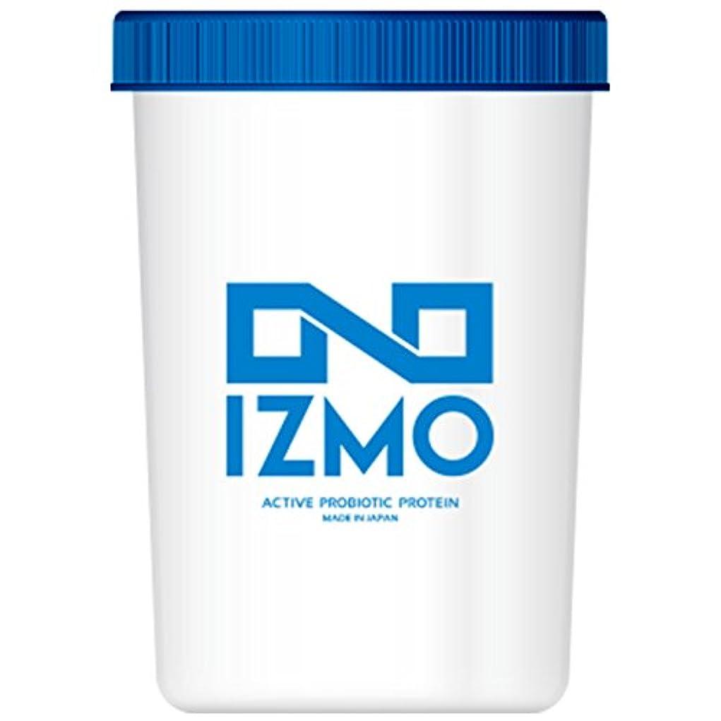熱心遠征逸脱IZMO -イズモ- シェイカー 400ml