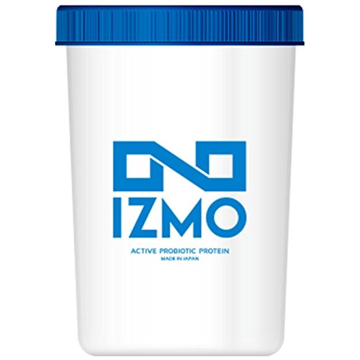 トースト複製抹消IZMO -イズモ- シェイカー 400ml