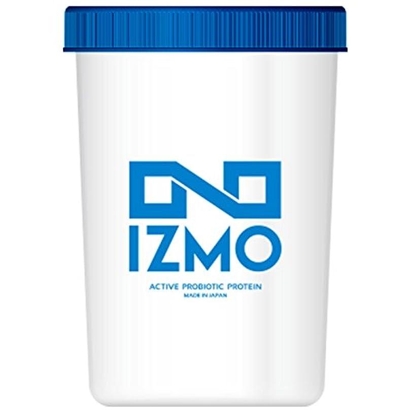極端な岸銛IZMO -イズモ- シェイカー 400ml