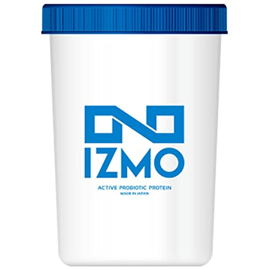 制裁田舎者小競り合いIZMO -イズモ- シェイカー 400ml
