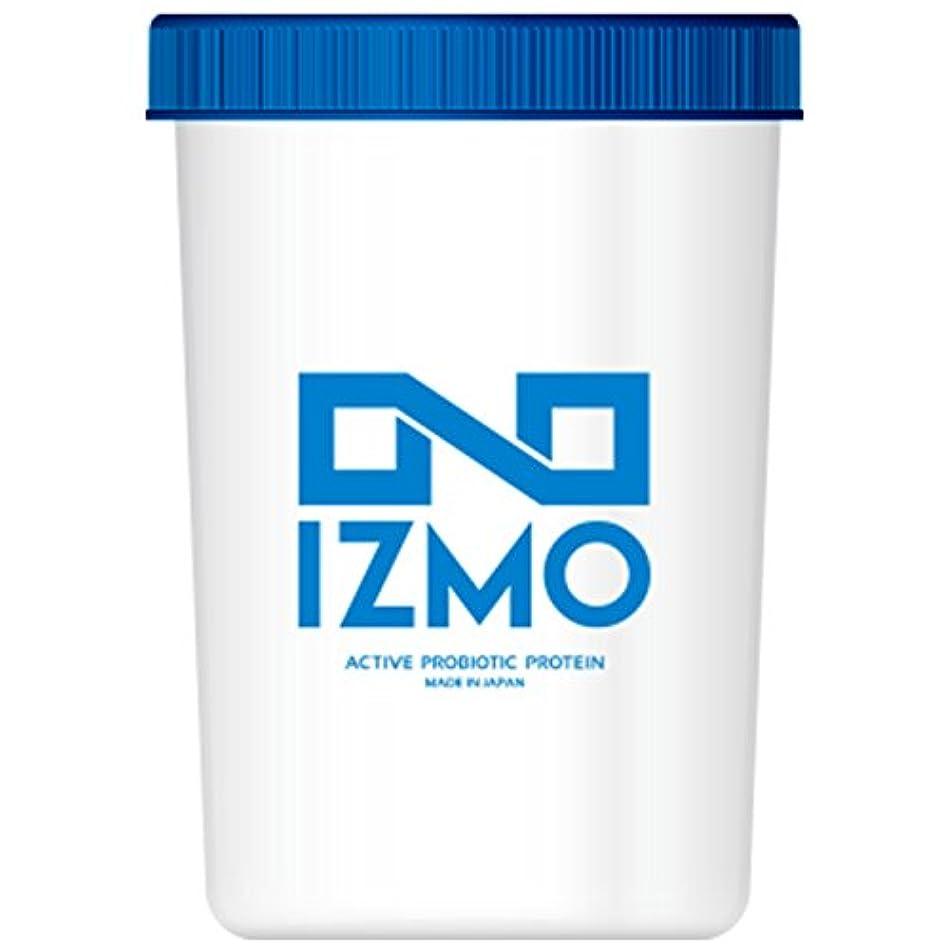 服計器発言するIZMO -イズモ- シェイカー 400ml
