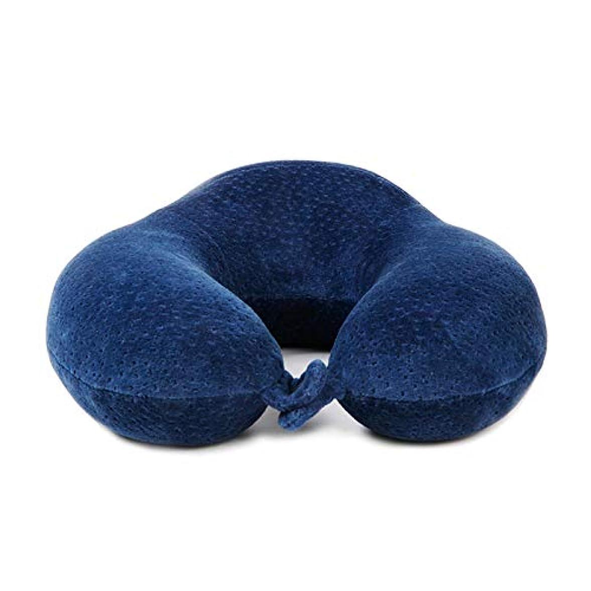 ラリーベルモント航空機書き出すSMART 新しいぬいぐるみピンクフラミンゴクッションガチョウの羽風船幾何北欧家の装飾ソファスロー枕用女の子ルーム装飾 クッション 椅子