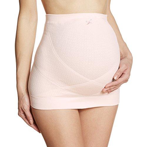 ワコール Wacoal 産前用腹帯 マタニティ M~L PI MRP486 妊娠初期~臨月まで ギフトケース入