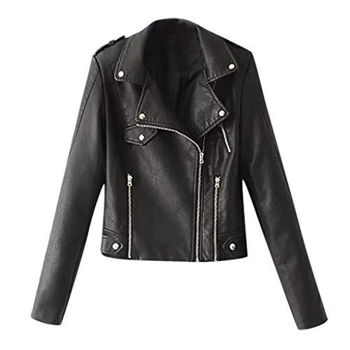 (S,ブラック03)テーラード ジャケット レディース 1つ...