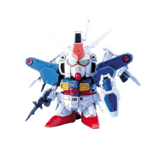BB戦士 ガンダムGP-01FB (193)
