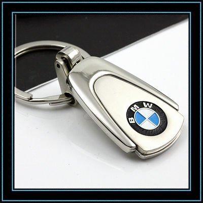 BMW(ビーエムダブリュー)キーホルダー