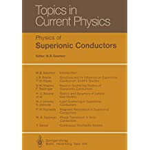 Physics of Superionic Conductors