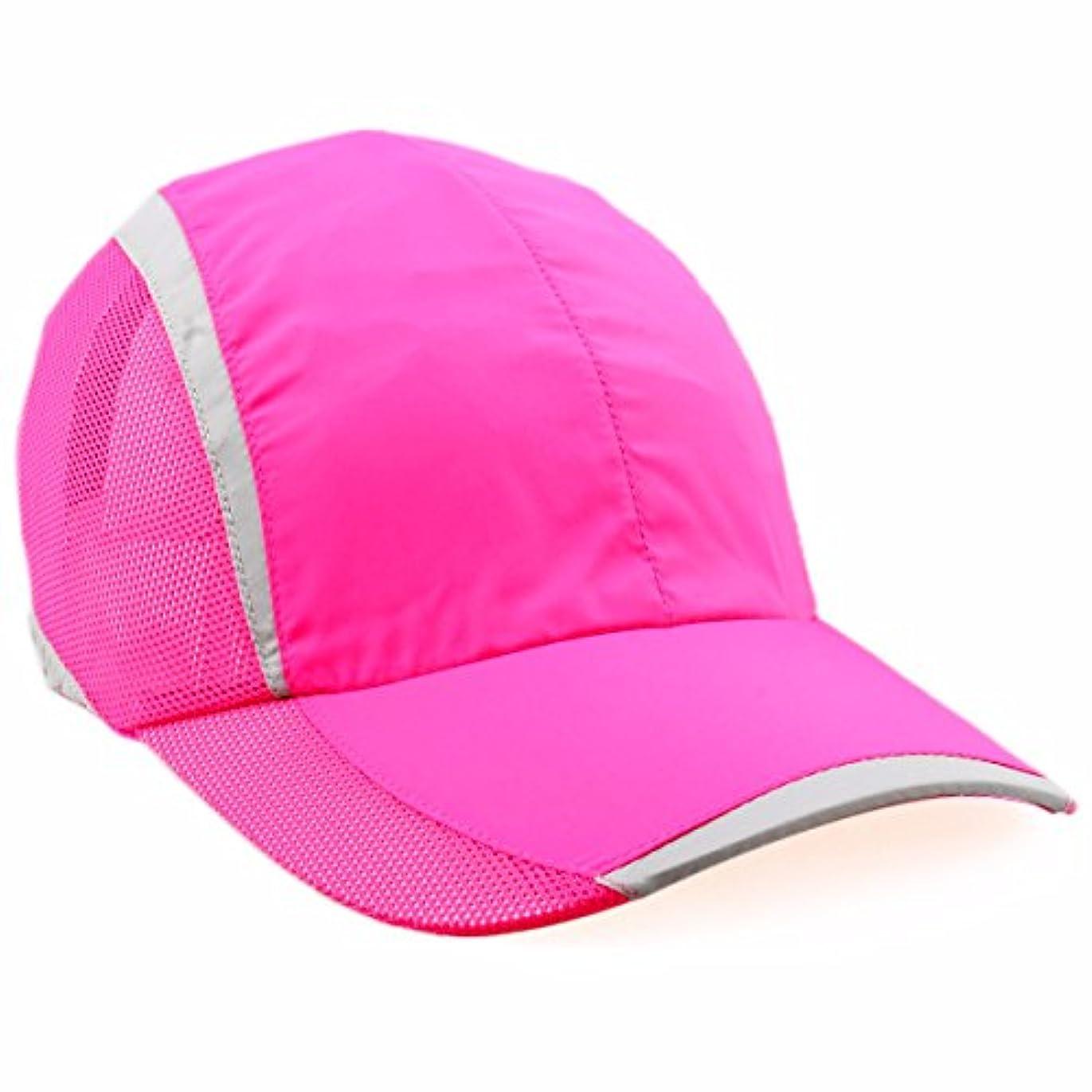 遊具キャリッジつかの間DGcap ファッション キャップ カスタマイズ ロゴ CAP 野球帽 帽子 カジュアル プリント フリーサイズ ユニセックス 男女兼用 DG424577aa