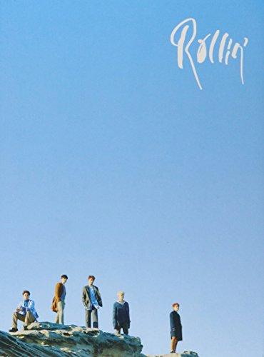 【会えるまで/B1A4】ジニョンが作詞作曲した極上バラード!あの頃の淡い恋心を思い出すMVは必見♡の画像