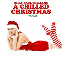 Vol. 2-Chilled Christmas
