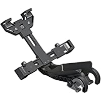 Tacx(タックス) Brackets for tablets