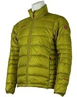 (マーモット)Marmot Compact Down Jacket MJDF2007A