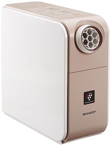 シャープ 乾燥機 プラズマクラスター搭載 布団 DI-FD1S-W ホワイト系