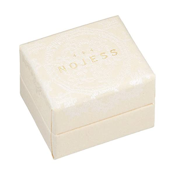 [ノジェス] NOJESS 【 K10ピンキー...の紹介画像4
