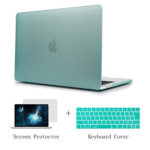 """Print Pattern Matte//Rainbow Hardcase Cover Shell For MacBook Air 11/"""" A1370 A1465"""