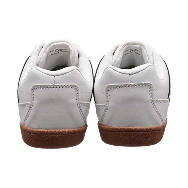[ヘイギ] 安全靴 セーフティーシューズの紹介画像21