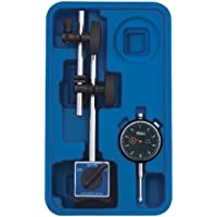 Fowler FOW72-520-199 DIAL INDICATOR and MAGNETIC BASE SET
