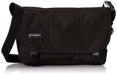 [ティンバック2] TIMBUK2 メッセンジャーバッグ Classic Messenger S クラシックメッセンジャー 116-2-2000 Black (Black)