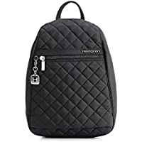 Hedgren - Diamond Touch HDIT07 Backpack - Black