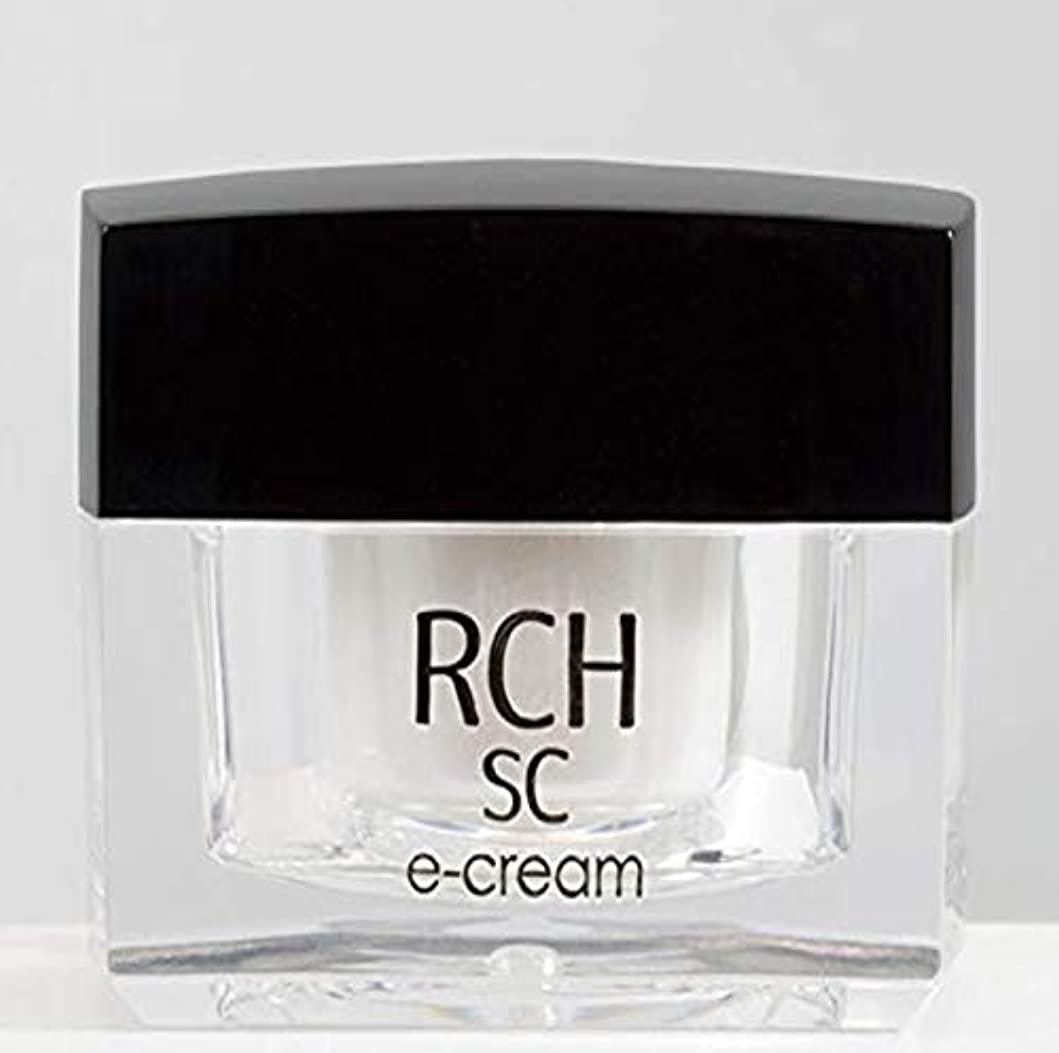 ピンクチャネル回復RCH SC e-クリーム
