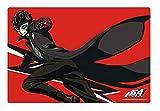 ブシロード ラバーマットコレクション Vol.244 PERSONA5 the Animation『JOKER』