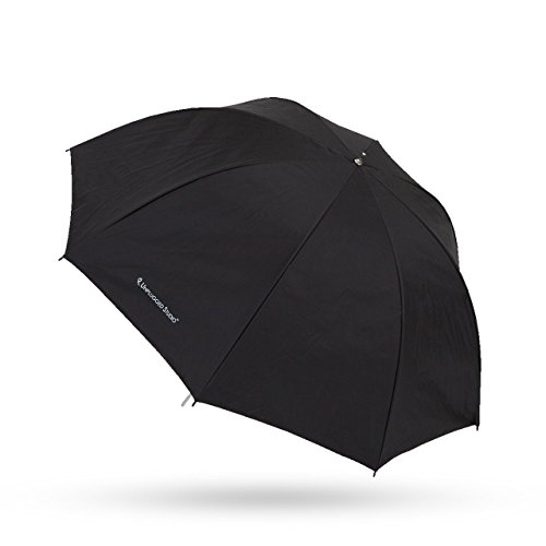 【UNPLUGGED STUDIO】 43インチ ボックスアンブレラ(傘トレタイプ)