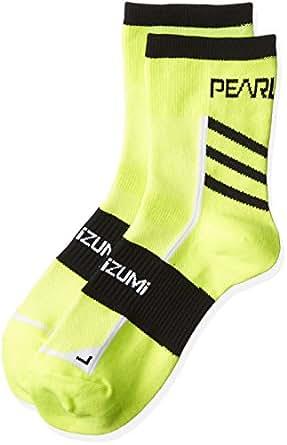 (パールイズミ)PEARL IZUMI サイクリング ソックス プレミアムソックス 1740[メンズ] 8 パールイズミ L