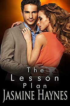 The Lesson Plan: Lessons After Hours, Book 5 by [Haynes, Jasmine, Skully, Jennifer]